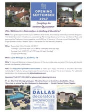 Medium reducedfilesize updated 208 29 flyer 20for 20volunteer 20reqruitment 20  20dallas 20  20southlake 20showhouse