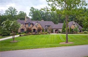 8634 Arbor Oaks Cir Photo courtesy of Zillowcom Photo credit Alec Lockavitch