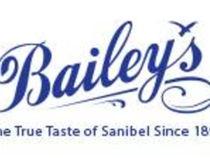 Baileys General Store - Sanibel FL