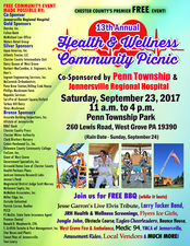 Medium picnic 20flyer 20with 20sponsors 202017
