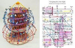 Medium a i 20weather 20scores 20data sculpture music