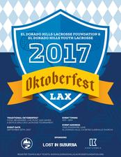 Medium 2017 20oktoberfest