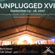 Thumb unplugged 2017 20postcard no 20bleeds3