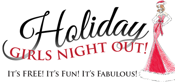 Gno holiday 2016 650x305 subpage