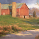 Thumb mitchell farmclassic12x24oil 900web