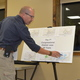London Grove latest township to say No to gerrymandering - 09122017 0108PM