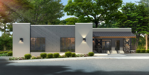 Medium ruth the 20rutherford 20event 20space exterior 20rendering front final