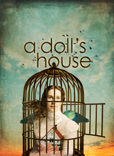 Medium dolls 20house 20title 20rnd2