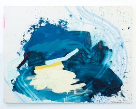 Medium bedfordgallery canvas 1