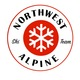 Northwest Alpine Ski Team - start Oct 12 2017 0700PM