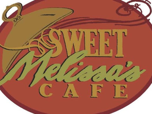 Sweet Melissas Cafe - Sanibel FL