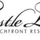 Thumb logo thistle