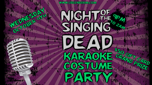 Medium copy 20of 20zombie 20party 20  20halloween 20flyer 20template 20 2