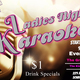 Thumb ladies 20karaoke 20slideshow 20price 202