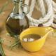 Extra Virgin Olive Oil, Pompeian, Baltimore (blended an bottled in state)