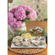 Farm-raised Choptank Sweets Oysters, The Choptank Oyster Company, Cambridge
