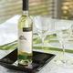 Seyval-Chardonnay-Vidal Rockfish Blend, Boordy Vineyards, Hydes