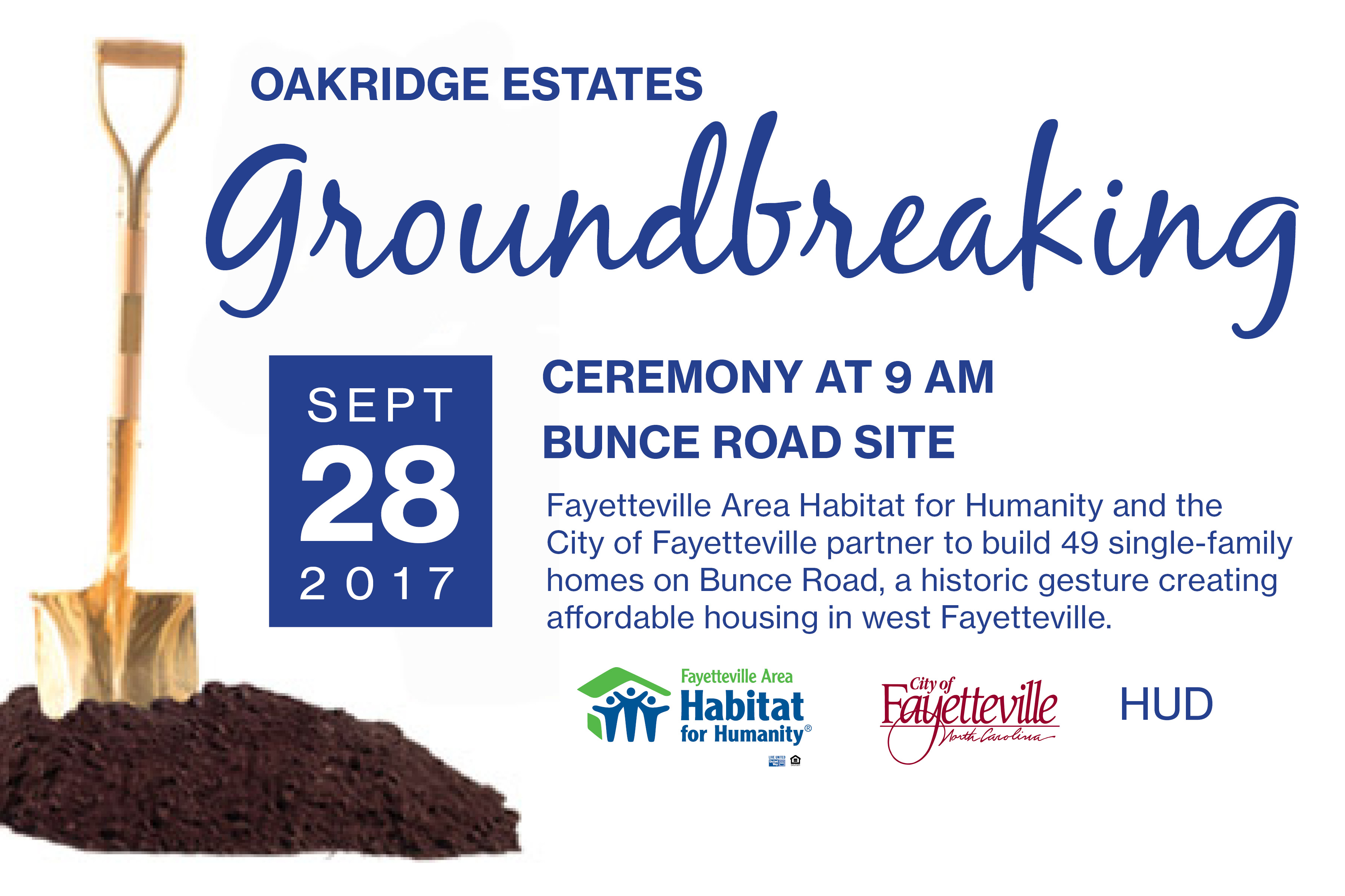 Oakridge 20groundbreaking 20invite