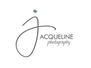 Jacqueline 20photography 20logo 20low 20res