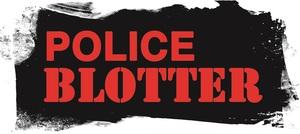 Medium police 20blotter 20  20copy