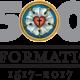 Thumb 500 reformation logo