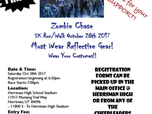 Main image 2017 20hhs 20zombie 20run 20poster