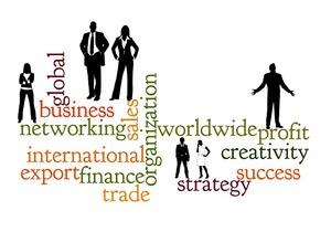 Medium business 257871 640