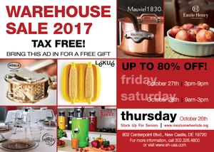 Medium warehouse 20sale 202017