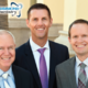 William B Couch DMD Torrey R Hammond DDS and Nathan J Proctor DDS