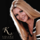 Kolurz Hair Studio - Sep 28 2017 0355PM