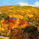 Thumb franz bischoff autumn moods