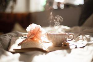 Medium chosen casa romantica wellness creative journaling 1