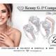 Kenny G  Company Fine Jewelers - 09282017 0323PM