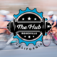 The Hub - 09282017 0325PM