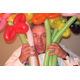 Jungle John can create balloon sculptures for audiences of any age.