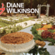Diane Wilkinson Catering - 09282017 0510PM