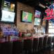 Wallys Pizza Bar - Sep 29 2017 1125AM