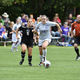 Chatham University girls' soccer