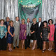 LA Sugar Cane Festival & Fair Association Board Members