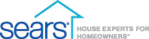 Medium l sears house 20experts 20for 20homeowners