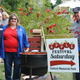 Oxford Presbyterian Churchs Apple Festival  - 10032017 1220PM