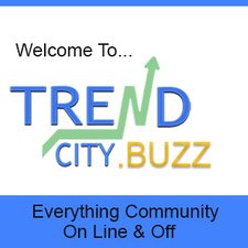 Medium trendcity buzz 2