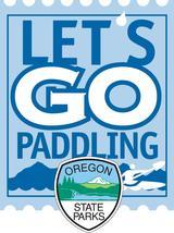 Medium paddling