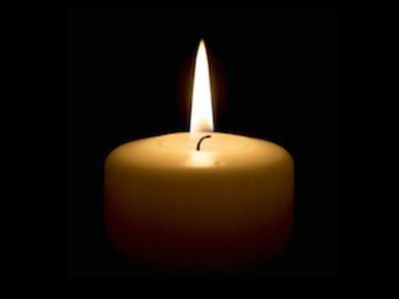 Obituary: Frank Vincent Antico, 71 | Your Tewksbury Today