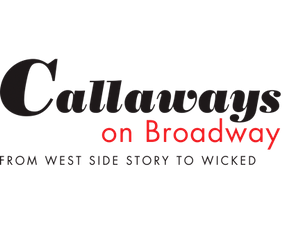 West Side Story To Wicked Callaways On Broadway - start Apr 15 2018 0700PM