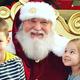 Thumb santa sub page header 650x305
