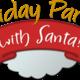 Thumb easton holiday parade