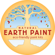 Natural 20earth 20paint logo 20copy