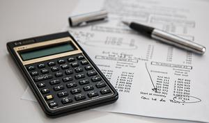 Medium calculator 385506 1920