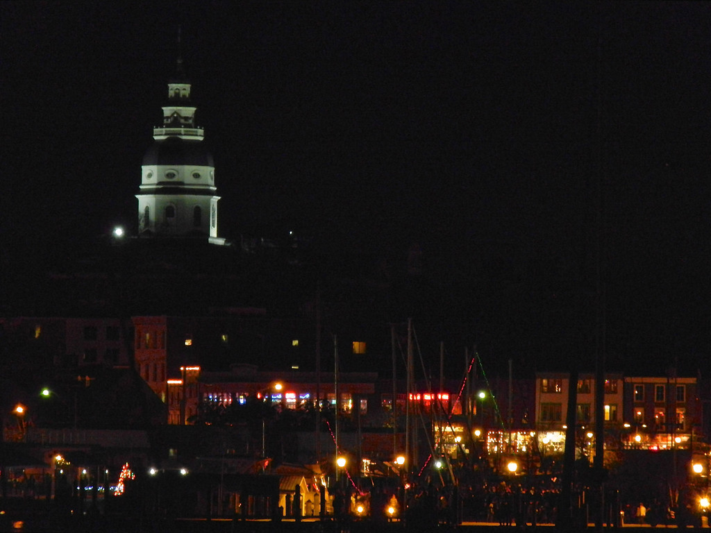 Nye 20annapolis 20  20by 20kenneth 20tom